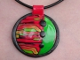 Collier Mozambique
