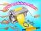 2 h - Atelier Fimo pour enfant
