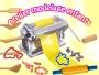 2 h - Atelier pâte polymère pour enfant