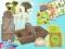 2 heures-Atelier Adulte collage de serviettes